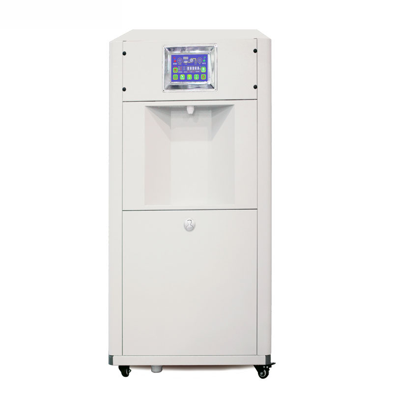 Commercial air water generator China