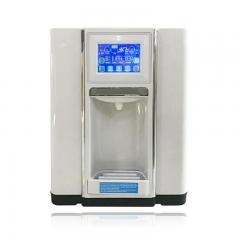 home atmospheric water generator